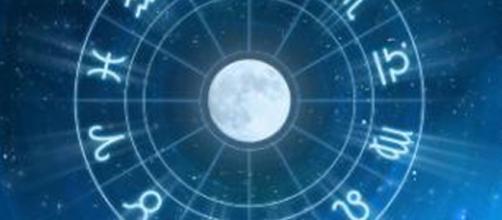 Horóscopo com previsões diárias e informações para o autoconhecimento. (Arquivo Blasting News).