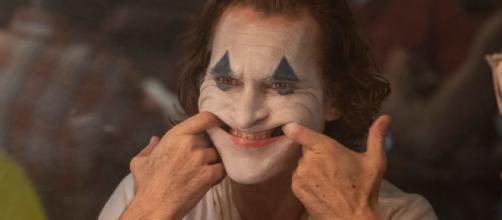 Joker, il film con Joaquin Phoenix, è campione d'incassi