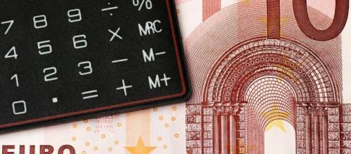 Pensioni anticipate e LdB2020: possibile stretta sulla maturazione dell'assegno previdenziale