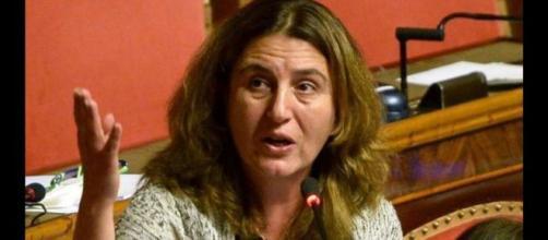 Pensioni, il Ministro Catalfo: nessuna modifica su Quota 100.