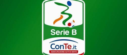 spaziomercato: le trattative di Serie B pt. 4 - jzsportnews.com