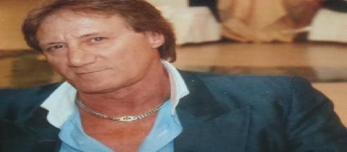 Tuturano, domani i funerali di Desiderio Serio, il 59enne deceduto in un incidente stradale