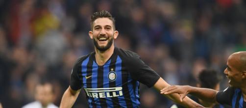 Ultimi rumors di mercato per Inter e Milan