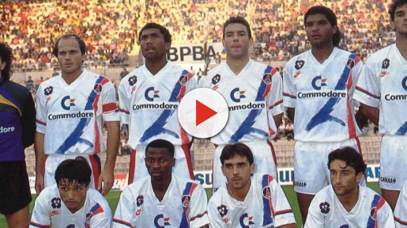 Football - 5 grands championnats : les 6 clubs qui n'ont jamais été relégués