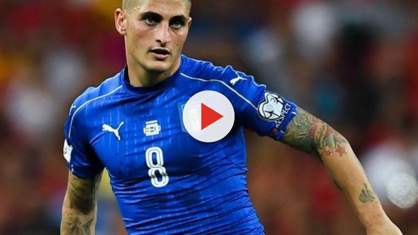 Euro 2020 : l'Italie est qualifiée, 5 stats de son parcours sans-faute