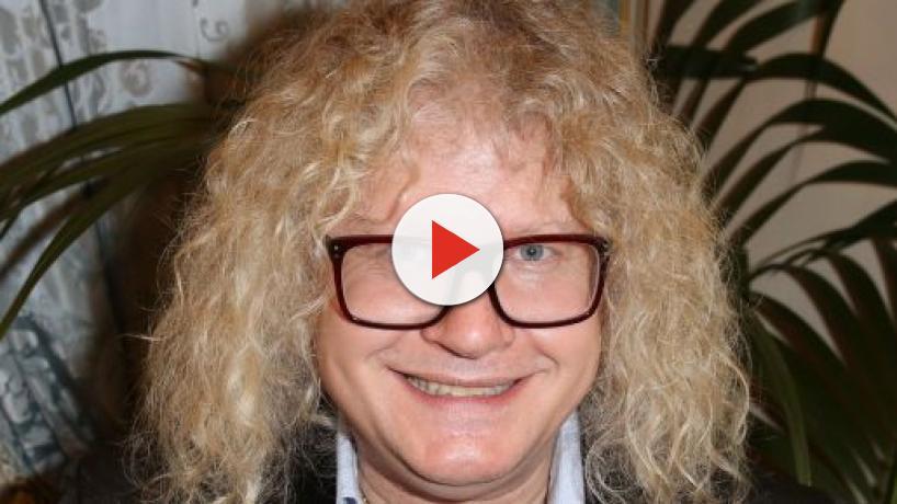 TPMP : Pierre-Jean Chalençon critique l'émission : 'Merci de m'avoir invité pour rien'