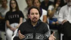 10N: Unidas Podemos repite su programa electoral de las últimas elecciones