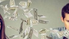 Assegno divorzile: per la Cassazione la differenza di reddito non giustifica il versamento