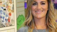 Carlota Corredera dice que es 'de vergüenza' los comentarios machistas en Sálvame