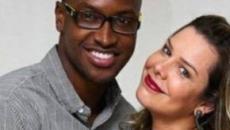 Thiaguinho e Fernanda Souza anunciam separação após 4 anos casados