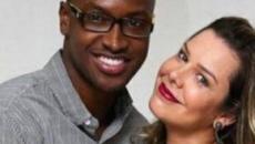 Fernanda Souza posta nota sobre fim do casamento com Thiaguinho: 'Não somos mais um casal'