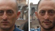 Caso Daniele Potenzoni, l'appello del papà: 'Chi ha scritto la lettera si faccia avanti'