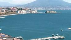 Casting per due short film: uno da girare a Napoli e l'altro a Roma