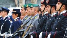 Concorsi Forze Armate, assunzioni per quasi 12 mila persone: in arrivo il bando