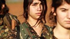 Siria, parla il comandante delle forze curde: pronti ad un accordo con Assad e Putin