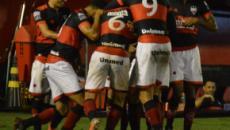 Atlético GO x Ponte Preta: escalações, desfalques e onde ver ao vivo