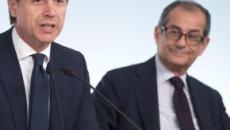 Giuseppe Conte: 'Maggioranza compatta, abbiamo trovato risorse per non rimodulare l'Iva'