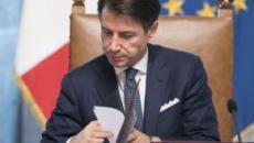 Governo, Quota 100 e taglio del cuneo fiscale sul tavolo del Consiglio dei ministri