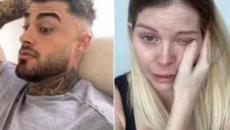 En larmes, Jessica et Thibault donnent des nouvelles : 'Maylone a eu une malformation'