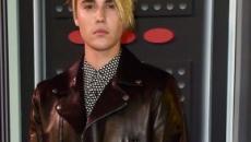Justin Bieber es obligado a dejar de beber cerveza al detectarse que es alérgico al gluten