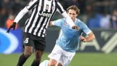 Pogba-Juventus, possibile una trattativa a gennaio con Can e Mandzukic come contropartite