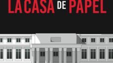 La casa di carta, rumors spagnoli: Netflix avrebbe rinnovato la serie per una quinta parte