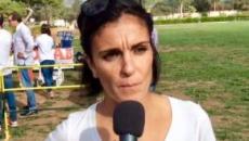 Campionato Italiano di Mezza Maratona: tra i protagonisti anche la bagherese Anna Incerti