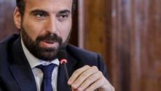 Marattin contro Quota 100: 'Politica più ingiusta degli ultimi 25 anni'