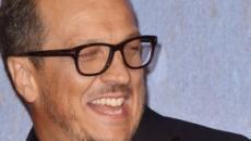 La canzone inedita 'Gli anni più belli' di Baglioni diventa un film