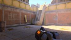 Nvidia lavorerebbe al remaster in ray tracing di alcuni giochi, tra cui Doom e Portal