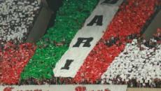 Serie C, classifica spettatori: Reggina-Catanzaro batte Bari-Ternana grazie agli ospiti