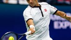 Tokyo 2020 : Roger Federer sera bel et bien de la partie