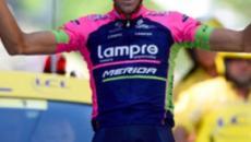 Ciclismo: altri corridori chiudono la carriera, si ferma anche Simon Spilak