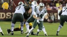 6 Week six fantasy stars who were likely unowned, including Sam Darnold