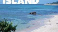 Anticipazioni Temptation Island del 14 ottobre, Gabriele furioso con Silvia: 'Sono basito'