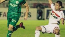 Guarani x Botafogo: onde assistir, prováveis escalações e arbitragem
