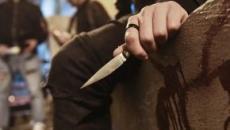 Trieste, ragazzo di 17 anni accoltellato: confessa un 15enne nordafricano