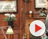 Anticipazioni Beautiful puntata americane: il matrimonio di Ridge e Brooke sempre più in crisi