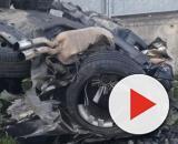 Catania, impatto in auto contro guard-rail: deceduti in quattro al ritorno dalla discoteca