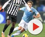 Juventus Europa League: Prandelli invita tutti a tifare Juve ... - leonardo.it