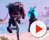 New features are coming with new season of 'Fortnite Battle Royale.' [Image Source: Trailer screenshot]