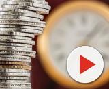 Pensioni quota 100: proposta uscita anticipata tre anni prima, ma assegno giù del 15%.