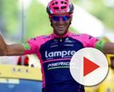 Ruben Plaza si ritira dal ciclismo a 39 anni