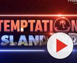 Temptation Island Vip streaming ultima puntata.
