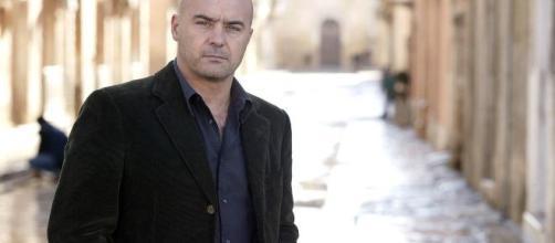 Anticipazioni Il Commissario Montalbano del 14 ottobre: Salvo indaga sulla sparizione di Fazio