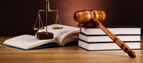 Assunzioni La Scala Società tra Avvocati e Legance Associati: per giovani legali e tecnici