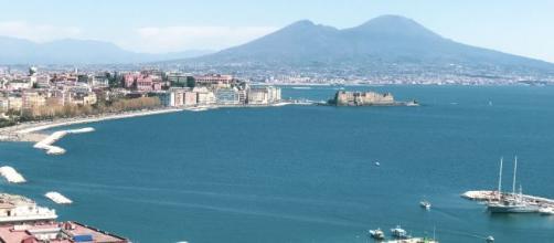 Casting per due short film, uno da girare a Napoli e l'altro a Roma
