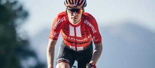 Ciclismo, Jan Bakelants: 'Non tornerò mai più al Lombardia'