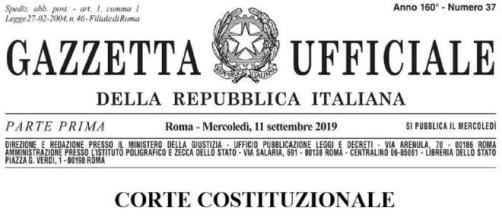 Concorsi Farnesina e MEF per assistente-segretario e dirigente: cv a ottobre-novembre