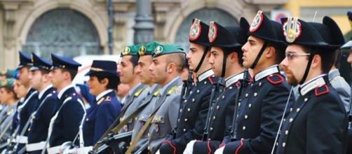 Concorso Forze Armate: bandi in uscita e requisiti